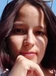 Elvina, 22  , Naberezhnyye Chelny