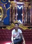 Kinven, 39  , Ho Chi Minh City