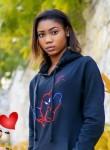 Medjine, 19  , Petionville