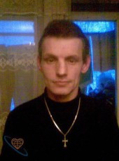 yrii, 52, Ukraine, Kiev