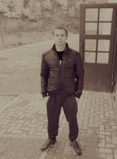 brodyaga, 30, Russia, Moscow
