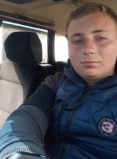 Yaroslav, 18, Ukraine, Kiev