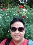 Ashok, 51  , Delhi