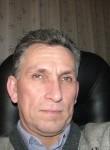 Oleg, 57  , Agryz