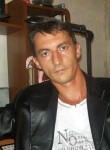 Sergey, 44  , Novoaleksandrovsk