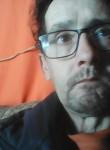 Amir, 39, Chapeco