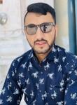 Shobash Singh, 22  , Moscow