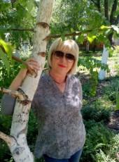 Irina, 62, Ukraine, Zaporizhzhya