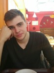 Aleksandr, 24, Khabarovsk