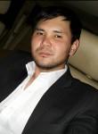 azamat khamanovich, 33  , Chirpan