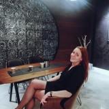 Anna, 37  , Lodz
