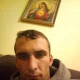 Sebastian, 25  , Zlotoryja
