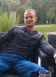 Любо, 34  , Prosek