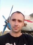 Aleksandr, 35, Shakhty