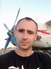 Aleksandr, 35, Russia, Shakhty