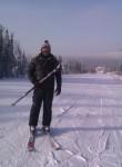 lonewolfe, 36  , Novaja Ljalja