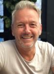 Thomas mike, 54  , Accra