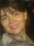Alena, 45  , Tatarbunary