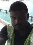 Gopal, 32  , Singapore