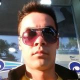 Unknown, 33  , Kyrenia