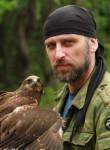 Sergey, 47, Moscow