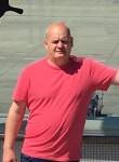 Szarka, 46  , Budapest
