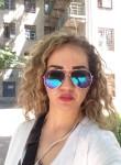 Ilona, 29, Kharkiv
