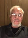 Donald, 65  , Plattsburgh