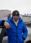 Alesandr, 31, Voronezh