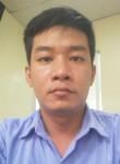 Buivanbien, 34  , Haiphong