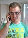 Andrey, 31  , Saint Petersburg