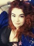 Zhanna, 25, Ukhta
