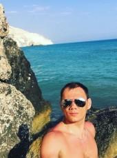 Evgeniy, 34, Russia, Izhevsk