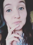 Ksyusha , 28  , Balezino