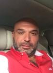 Kaplan, 45  , Ankara