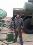 Nikolay, 30  , Baykonyr