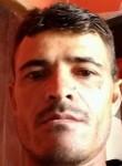 Renê, 37  , Maracanau