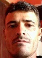Renê, 37, Brazil, Maracanau
