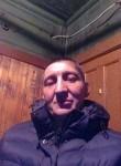 Андрей, 46 лет, Беломорск
