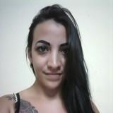 Barbara, 29  , Cardenas