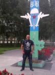 Aleksandr, 36  , Belovo