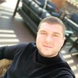 toko, 22  , Telavi