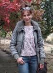 Natalya, 44, Kiev