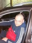 rustam malaev, 37, Moscow
