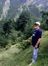 Maga, 52, Georgia, Tbilisi