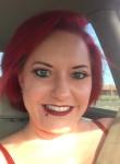 Ashley, 33, Clovis (State of California)