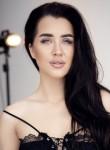 Anastasiya, 22, Taksimo