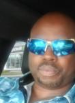 Jean Claude, 44  , Grand Rapids