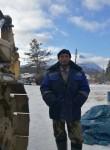 Александр -, 49 лет, Приморско-Ахтарск