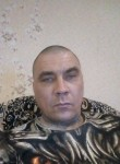 DENIS, 42  , Nevelsk
